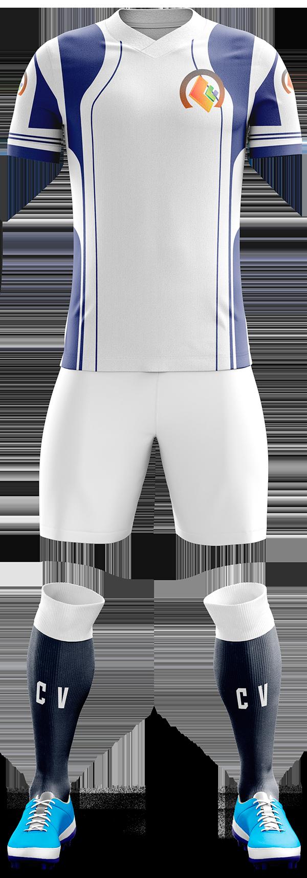 camisa-esportiva-n-27.png
