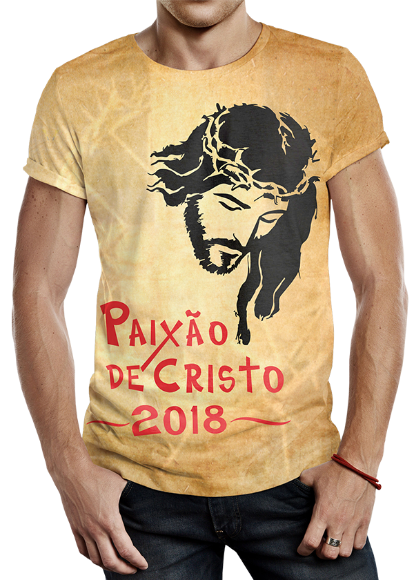 camisas-crist-.png