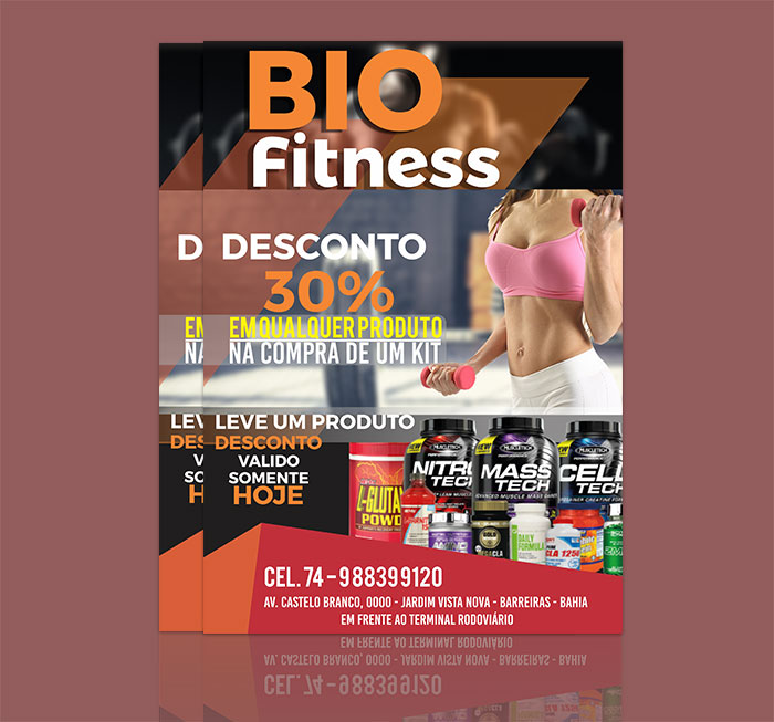 flyer-fitness-14.jpg