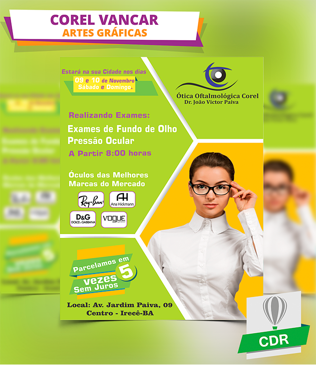 flyer-profissional-tica.png
