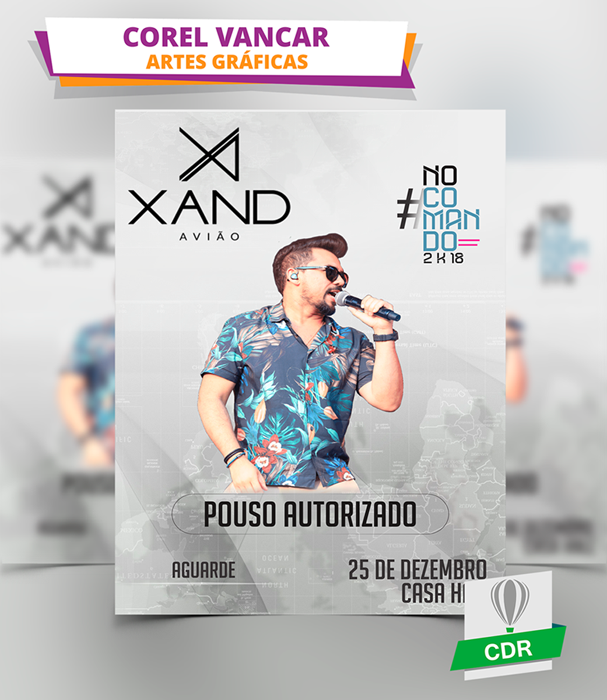 flyer-xand.png