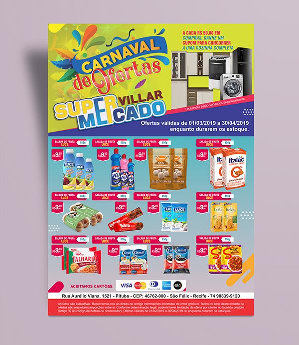 oferta-de-carnaval-3.png