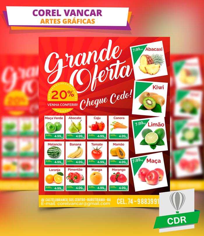 panfleto-supermercado.png