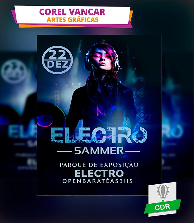 sammer-electro.png