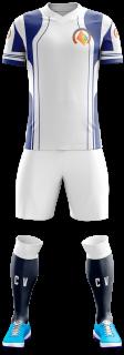 Camisa Esportiva Futebol, Futsal -  Modelo Absoluto